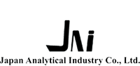 Jai Japan Analytical Industry Co., Ltd.